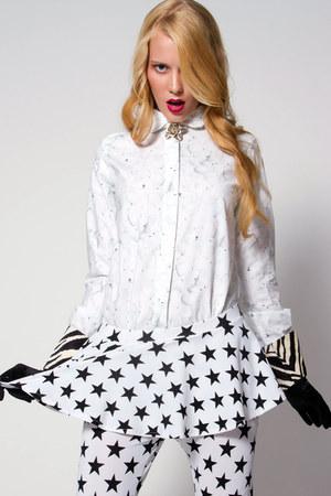 IDILVICE blouse