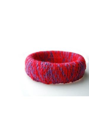 mssa bracelet