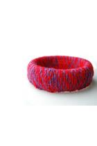 Mssa-bracelet