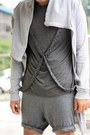 Undercover-jacket-paradigm-shift-shirt-f-stop-wedges