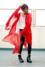 Red-proudrace-coat-white-oxygen-shirt-black-topshop-leggings-black-soule-p