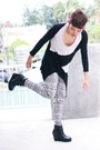 Kawaii-top-custom-made-pants-summersault-wedges