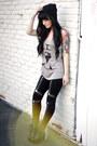 Lita-spike-jeffrey-campbell-boots-style-stalker-leggings