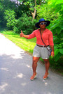 Hat-jcrew-shirt-asos-purse-sunglasses-marshall-fields-belt-american-ea