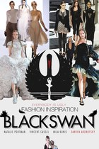 Fashion Inspiration: Black Swan