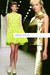 Bubble-gum-bow-christopher-kane-dress