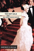 The Met's Costume Institute Gala: Fashion Report