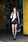 Navy-fendi-bag-black-jeffrey-campbell-heels-black-topshop-skirt