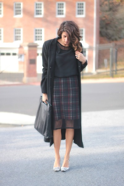 shop anthom skirt