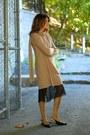 Camel-sweater-31-phillip-lim-dress