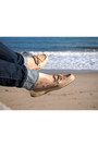 Nude-angelfish-sperry-shoes-navy-roxanne-skinny-7-for-all-man-kind-jeans