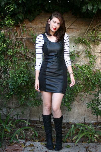 black G by Guess dress