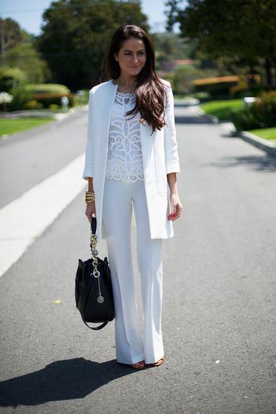 White-zara-coat-bcbg-top_400