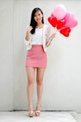 Bubble-gum-shopabcd-skirt