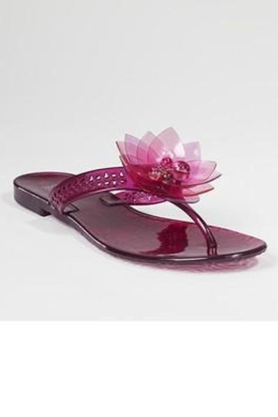 coach shoes - coach sunglasses - Victorias Secret accessories