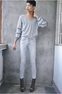 Heather-gray-hot-topic-jeans-heather-gray-two-2-k9-sweater