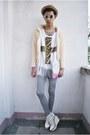 Ruckus-bag-gifi-clothing-top-asianvogue-shop-wedges