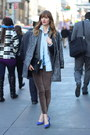 Camel-velvet-free-people-jeans-gray-cocoon-express-jacket-navy-jcrew-blazer