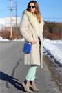Aquamarine-pastel-skinny-blank-nyc-jeans