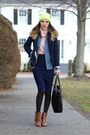 Brown-ankle-boots-sole-society-boots-bubble-gum-cashmere-tj-maxx-sweater