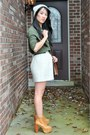 Mustard-jeffrey-campbell-boots-olive-green-forever-21-shirt