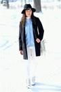Ivory-leahter-ibiza-jeffrey-campbell-boots-black-mango-coat