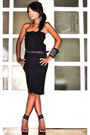 Black-vintage-from-mom-skirt-black-glitterati-belt-black-online-shoes-blac