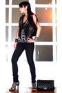 Black-trunkshow-vest-black-zara-top-black-mango-jeans-black-zara-shoes-b