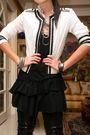 White-glitterati-blazer-black-topshop-dress-leggings-black-online-shoes-