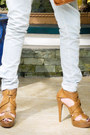 Burnt-orange-strappy-heels-zara-shoes-light-blue-mango-jeans-burnt-orange-to