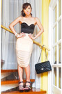 Black-255-chanel-bag-black-corset-glitterati-top-black-miss-d-heels