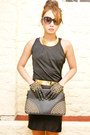 Black-lbd-mango-dress-black-mango-bag-black-mango-sunglasses