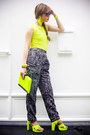 Yellow-37la-bag-yellow-poise-designs-heels-yellow-extreme-finds-accessories