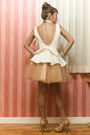 Light-pink-tutu-glitterati-skirt