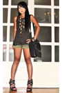 American-eagle-top-glitterati-top-mango-shorts-online-shoes-online-purse