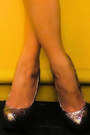 Periwinkle-glittery-pumps-topshop-shoes-light-pink-zoo-dress-tan-nina-ricci-