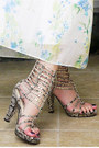 Beige-gladiator-heels-online-shoes-white-floral-day-maxi-zara-dress-beige-vi