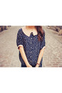 Navy-reversible-chicwish-top