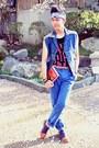 Topman-jeans-vest-accessories