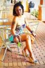 Haulter-dress-dress