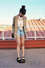 Tan-tweed-boyfriend-vintage-urban-renewal-jacket