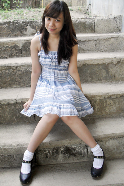 Little Girls Princess Dress Hot