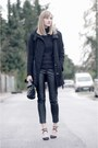 Black-s-oliver-coat-black-pull-ampbear-sweater-zara-bag-black-h-ampm-pants