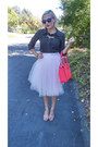 Hot-pink-kate-spade-bag-light-pink-tulle-skirt-space46boutique-skirt