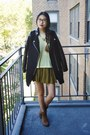 Lookbook-store-jacket-shoplately-necklace-h-m-top