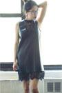 6ks-dress