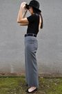 Gray-vintage-levi-strauss-pants-black-american-apparel-black-arturo-chiang-s