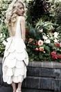 Kelsey-genna-dress