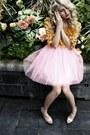 Kelsey-genna-shirt-kelsey-genna-skirt