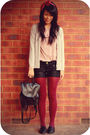 Black-yesstyle-accessories-black-target-shoes-gray-china-cardigan-black-ch
